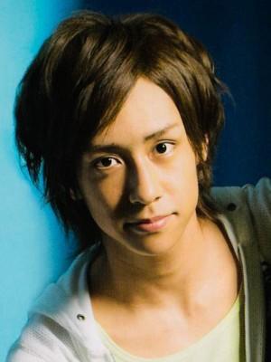 Yaotome Hikaru (2009)