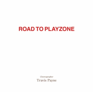ROAD TO PLAYZONE (Single)