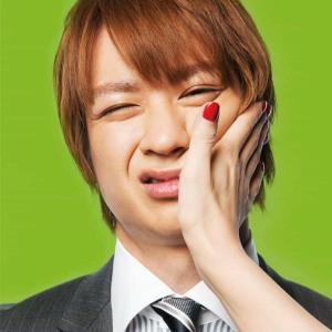 Kis My Shop Edition (Miyata Toshiya Version)