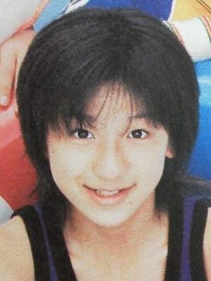 Hayashi Matori (2005)
