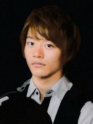 Imae Daichi (2014)