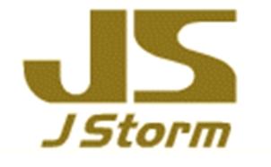 J Storm