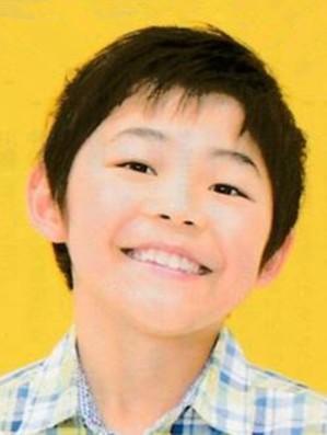 Ozeki Kafu (2015)